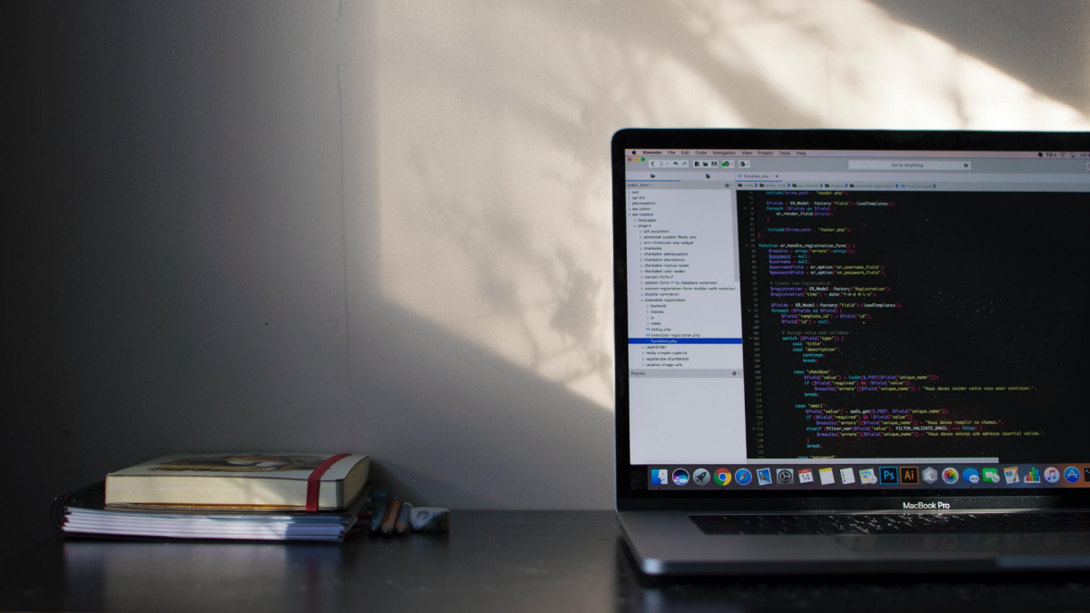 Hire Full Stack Coders on ReactJS and React Native at Techbit Solution