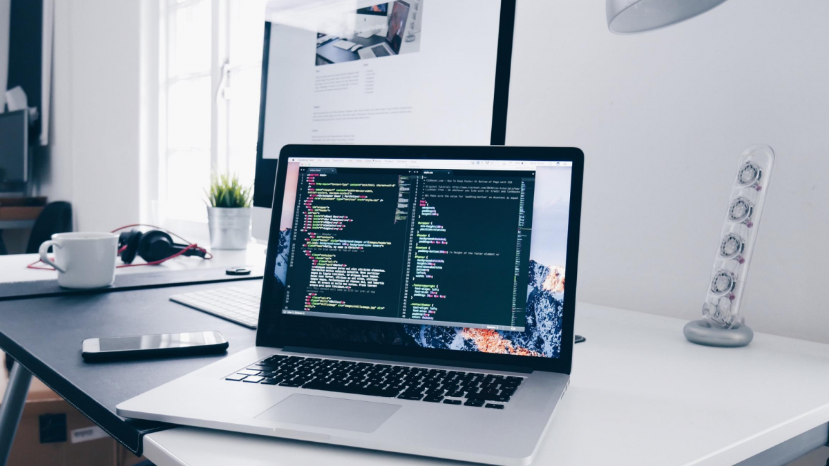 Why Techbit is One of the Best Companies For. Net Core Development